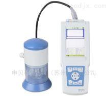 便攜式水質重金屬測定儀