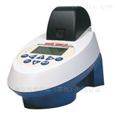 水質生物毒性檢測儀