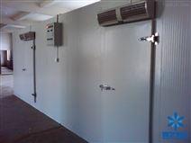 干貨冷庫如何保存比較好?