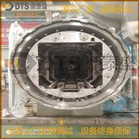 DTS-SJF高温高压蒸气杀菌锅鼎泰盛品牌直销