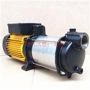 不锈钢低噪音离心泵西班牙亚士霸水泵