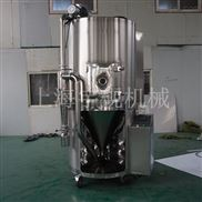 离心超高温蒸发自动化生产型离心喷雾干燥机