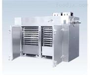 RXH/CT-C 系列 热风循环烘箱