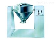 SDL方錐混合機