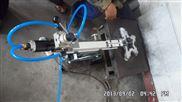 M-600型便携式阀门研磨机
