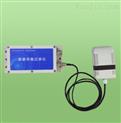 JL-28 二氧化碳记录仪清易品牌