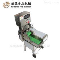 DY-305多功能全自动切菜机