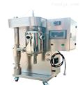 微型喷雾干燥机器