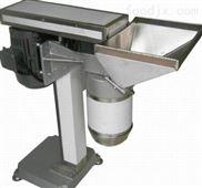 打蒜泥机|打黄豆酱机|黄豆打碎机