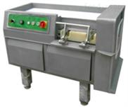切冻肉块机|北京冻肉切丁机|红烧肉切块机