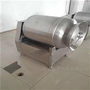 现货供应 50L小型真空滚揉机 肉制品入味机