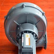 CX-100H耐高温风机