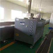 潍坊油冷却机