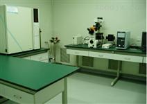 长治动物实验室装修设计改造