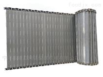 304杀菌机输送板链-厂-厂家