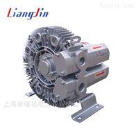 4QB 510-0H16-8抽真空1.5KW漩涡气泵