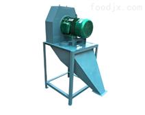 粉状饲料混合机器