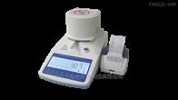 WL-70M磷石膏附着水水分检测仪技术指标