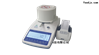 動物飼料添加劑水分測定儀操作說明
