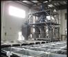 发泡水泥保温板生产线