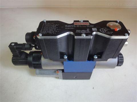 RPC2-TN/RC/M/31迪普马电磁阀