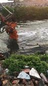 渣漿雜質高濃度挖機液壓渣漿泵雜質泵
