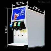 碳酸可乐机厂家多味源品牌