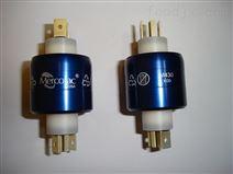 雷尼绍传感器RGH20B30L00A