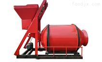 BB肥搅拌机器