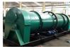 新型复混肥造粒机器