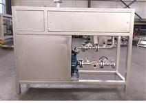 导热油加热科技系统
