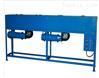 RFD系列热风干箱