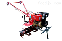 1WG6微耕机器