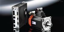 摩力Motor Power TC高低温伺服电机