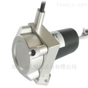 WEP50-1000-A1拉绳位移传感器结构轻巧
