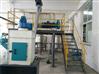 发酵饲料机组设备