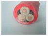 UGFP電纜15KV高壓軟電纜標準