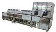 深圳威固特多晶硅超声波清洗机