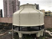 厂价直销80T高温冷却塔,东莞工业水塔