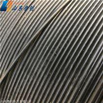 国标ADSS电力光缆厂家生产