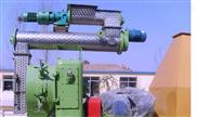 9SJZ系列-两相电饲料粉碎搅拌机器