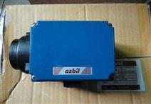 山武阀门定位器AVP301-RSD5A-1XXX-W
