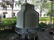 东莞长安30吨低噪圆形玻璃钢冷却塔低价直销