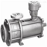 德国HERMETIC高压泵
