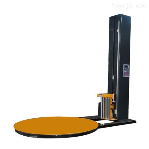 大宏 供应自动打包机缠绕包装机托盘缠绕机