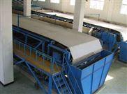 长期供应二手陶瓷过滤机
