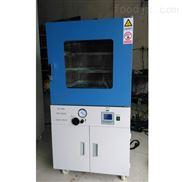 真空干燥箱價格DZF-6210組成