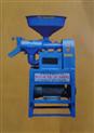 40X小米脫殼機器