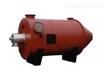 RYQFL型燃油燃气热风炉