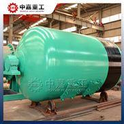 淄博陶瓷磨粉生产线|各型号陶瓷球磨机推送|陶瓷磨制造专家中嘉重工